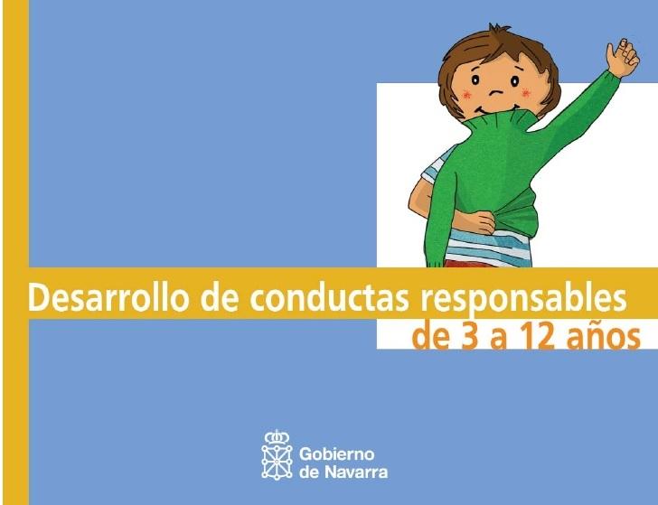 conductas-responsables